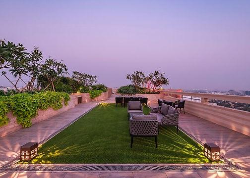 landscaped-terrace.jpg