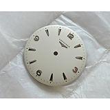 vintage-longines-dial-.jpg