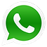 logo-whatsapp-png-46041 (4).png