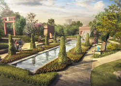 theme-gardens
