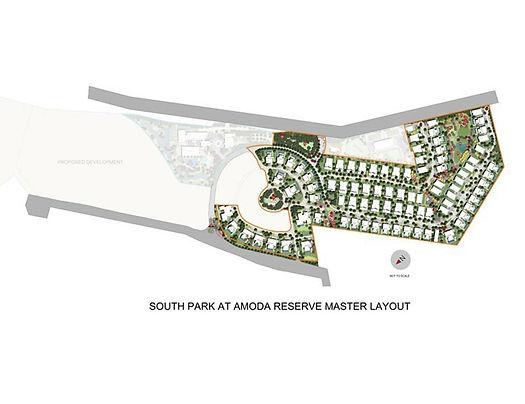 layout-plan1.jpg