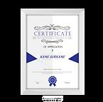 —Pngtree—certificate_design_3513361.