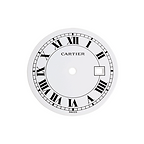 Cartier-watch-parts-Santos-Mens-Octagona
