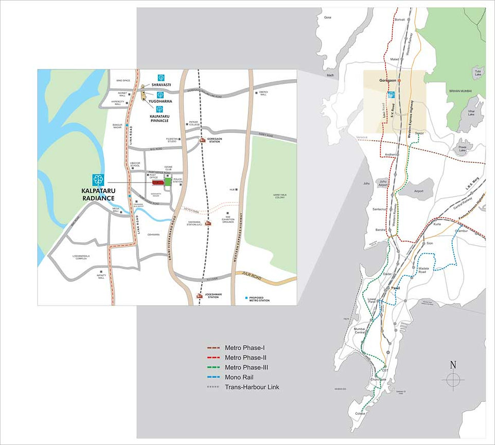 location-map99c9f929fd5c4899a6a612a2f6a0