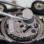 watch-battery-replacement-2.jpg