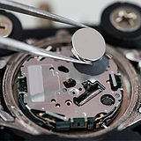 watch-battery-replacement-2.jpg