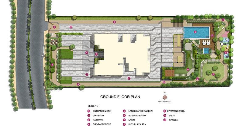wodsville_layout_plan.jpg