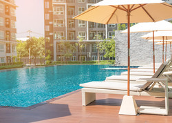 swimming-pool-with-pool-deck-new