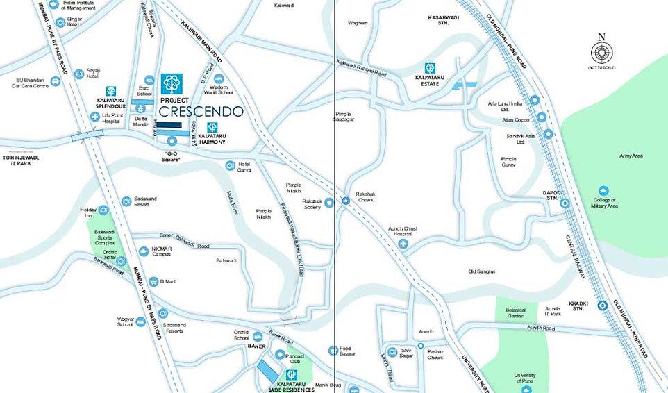 location-map9b33becfb143452d96a66b64cfc9