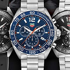 Top-3-Most-Popular-TAG-Heuer-Watches.jpg