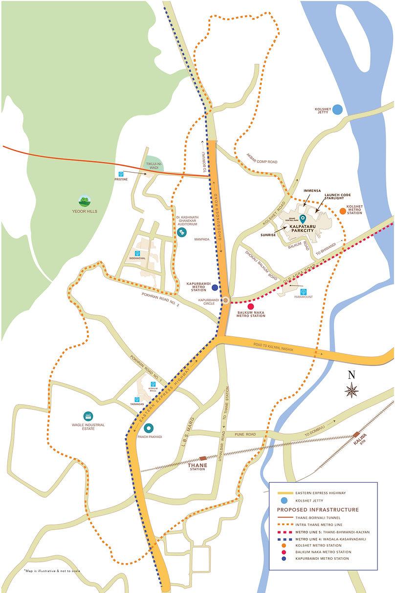 park-city-big-main_brochure-final-07 (1)
