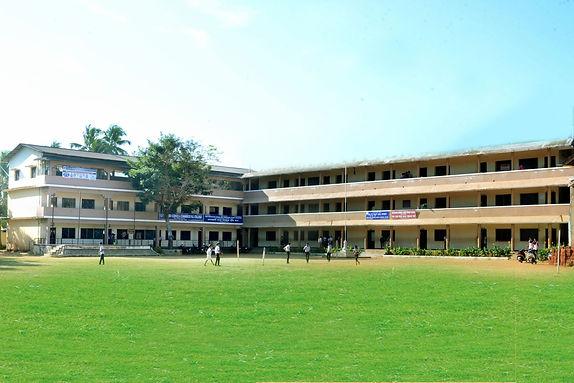 college campus  (1).jpg