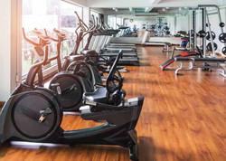 gym-new