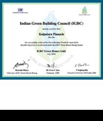 pinnacle-final-certification1e004220494a