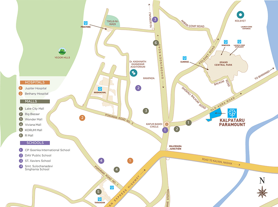 new-map-august193b639921ec4584beba8aa7db