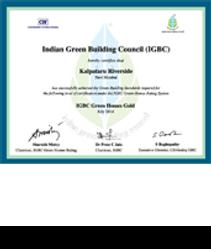 riverside-final-certification0e8e04cfb79