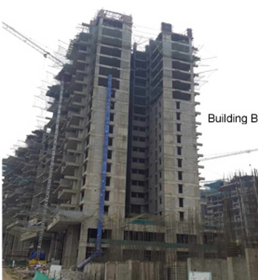 jade-residences-construction-status-oct-