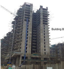 jade-residences-construction-status-oct-