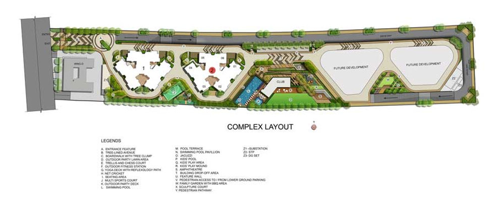 layout-plan.jpg