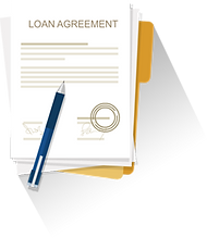 homeloan_document1.png