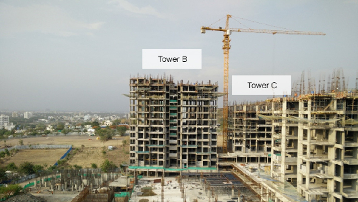 jade-residences-construction-status-may-