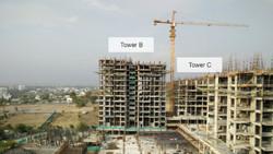 jade-residences-construction-status-may-