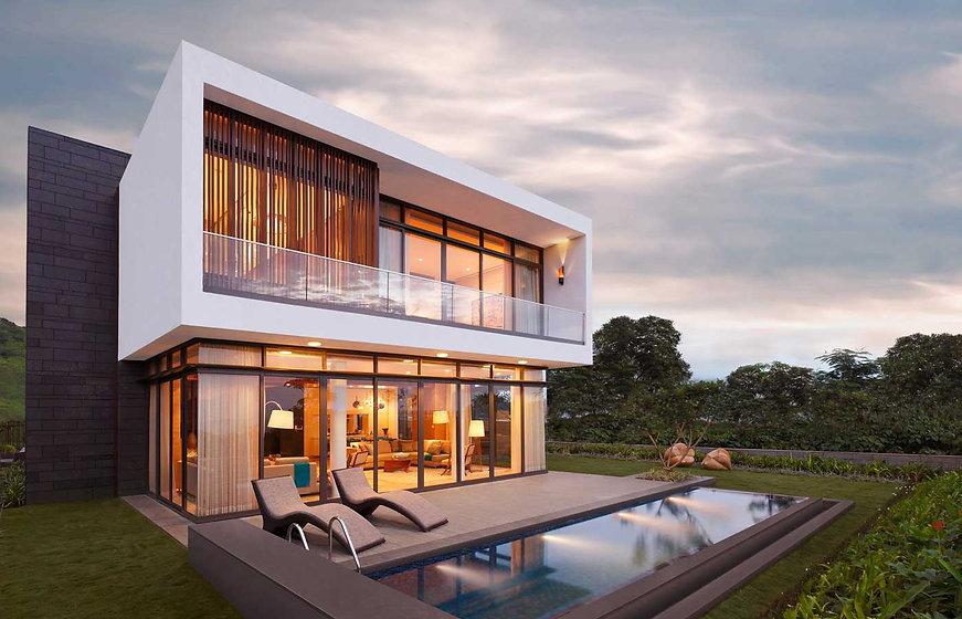 show-villa.jpg