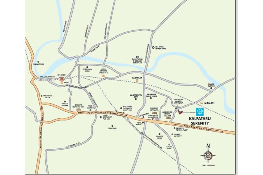 senerity-location-map.jpg