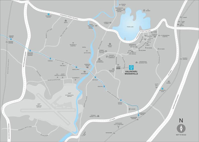 location-plan-final.jpg