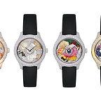 Dior-Watches-teaser1.jpg