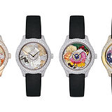 Dior-Watches-teaser1.jpg