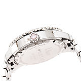 luxury-women-dior-used-watches-p200032-0