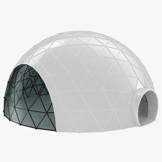 domes1.jpg