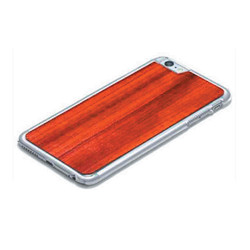 Designer Mobile Case