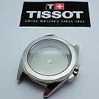 tissot-watch-case-tp830-930-steel-sapphi