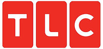 Can you believe this used to be called, The Learning Channel?