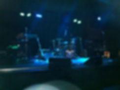 On-Stage-flat.jpg