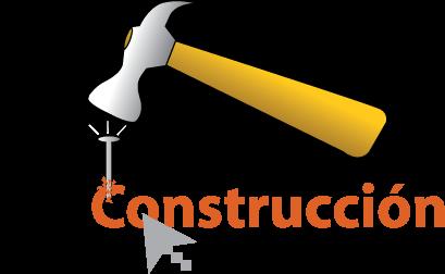 construccion_edited.png