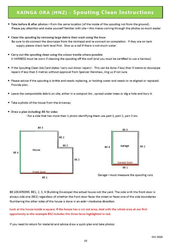 Page 10 - KOA Spouting Clean.jpg