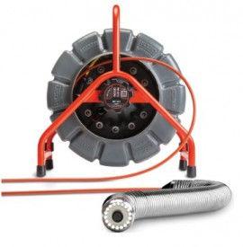 ridgid-63628-seesnake-mini-sl-hdr-camera