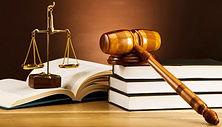 leyes-sobre-la-nacionalidad-italiana-1.j