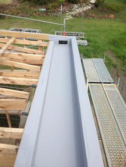 1. STP110 enviro installed