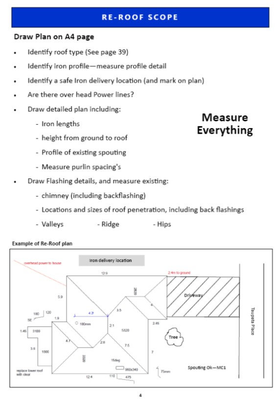 Page 4 - Re-Roof scope.jpg