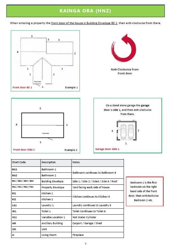 Page 7 - KOA house plan.jpg