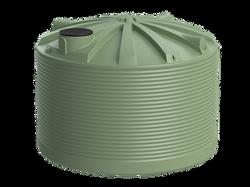 Promax Water Tanks