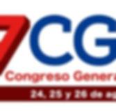 logo37cgo300.jpg