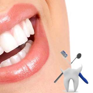 Servicio Dental