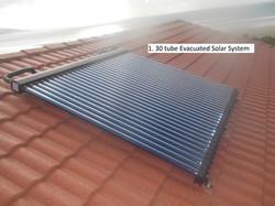 Solartech Retro kit 30 E Tubes 23-09-14.