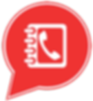 icono-directorio.png