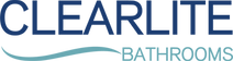 clearlite-logo-new.png